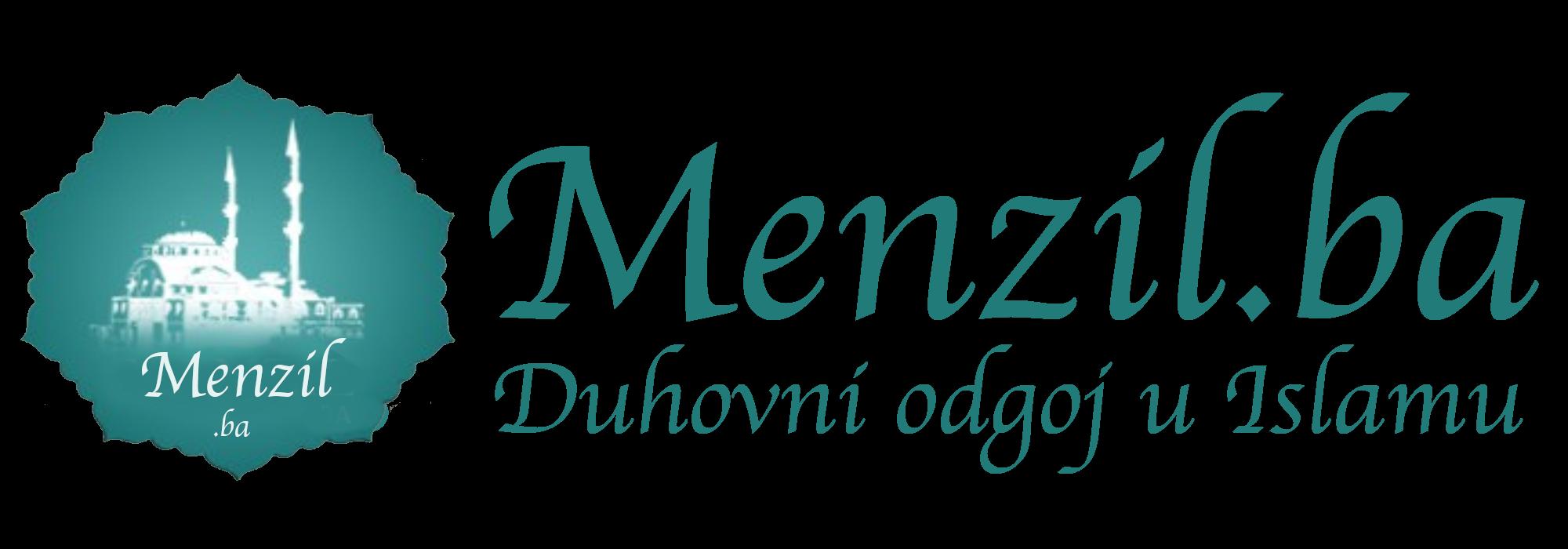 Menzil.ba